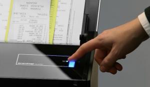 Sechs aktuelle Treiber für die digitale Buchhaltung im Mittelstand