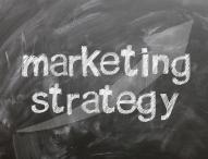 Gezieltes Marketing mit Klick Tipp