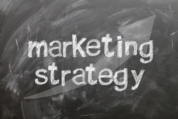 Bild von Werben mal anders – Welche alternativen Werbetechniken gibt es?