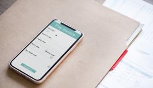 CCV und RUBEAN machen das Smartphone zum Bezahlterminal für Händler