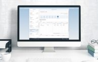 prego services stellt ausschreiben24.com auf BME-eLösungstagen vor
