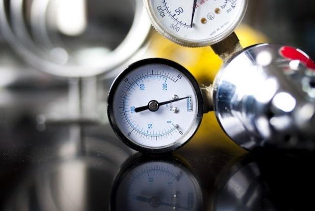 Pneumatische Quetschventile: Unverzichtbar für die Industrie