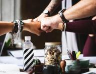 3 Gründe, warum und wie Startups von Freelancern und Freiberuflern profitieren