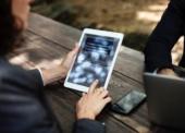 Die Checkliste für erfolgreichen Mobile-Commerce
