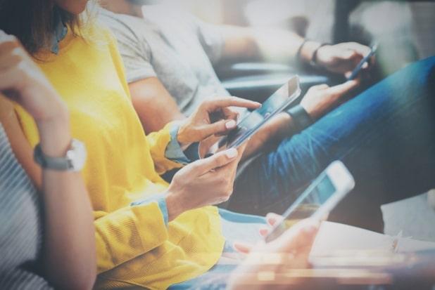 EU macht Ernst beim Datenschutz: Für Unternehmens-Apps tickt die Uhr