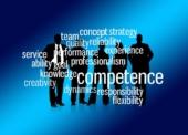 Berufserfahrung ist wertvoller als der Abschluss