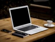 Ineffiziente Systeme und ein schlechtes Management mindern Produktivität am Arbeitsplatz