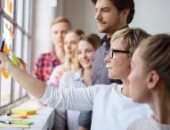 Change Management als Unternehmensstrategie