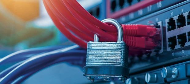 Cyber-Attacken auf Unternehmen nehmen zu