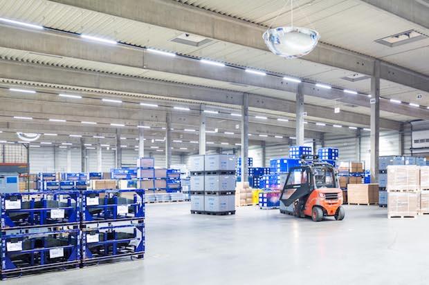Photo of Mehr Planungssicherheit: Gemietetes Licht sorgt für Kostenkontrolle