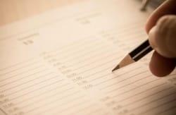 Kundenakquise für Handwerker: 5 Tipps für ein volles Auftragsbuch