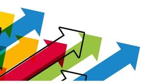 Qualitätsmanager rücken näher an Unternehmensführung