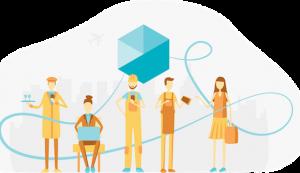 Interne Kommunikation und DSGVO: Auf der sicheren Seite mit dem 30-Fragen-Assessment