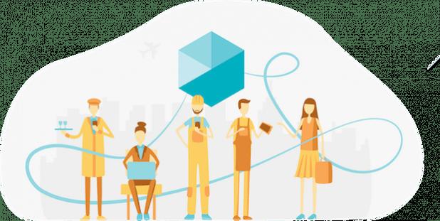 Interne Kommunikation und DSGVO