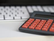 Neue Wachstumschancen bei Flottenversicherungen durch Digitallösungen
