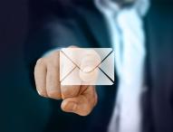 E-Mail-Marketing zwischen DSGVO und technischen Innovationen