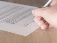 Vertragstexte übersetzen – die wichtigsten Tipps