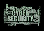 Neuer Cyberschutz von HDI – Absicherung gegen IT- und Cyberschäden