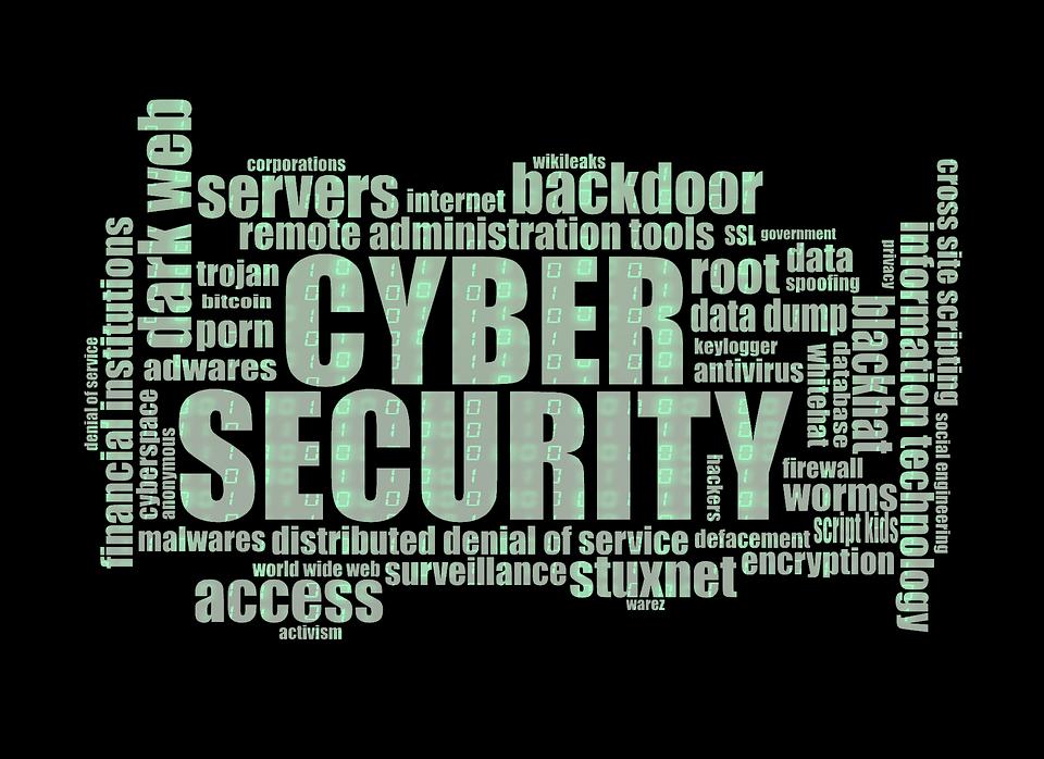 Neuer Cyberschutz von HDI - Absicherung gegen IT- und Cyberschäden