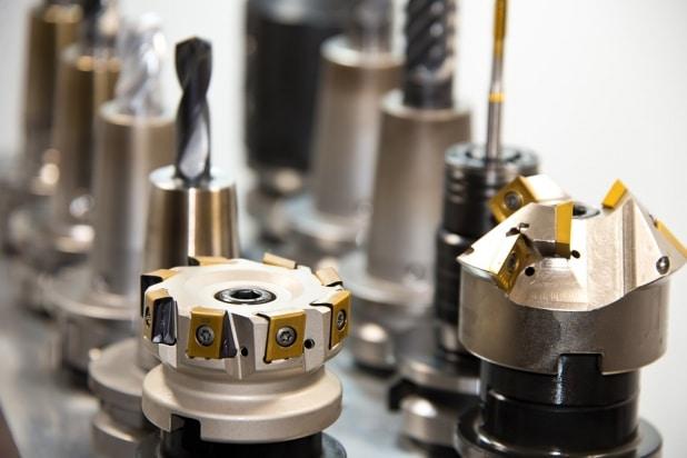 Fertigungsverfahren auf Basis des CNC-Fräsens erobern den Markt