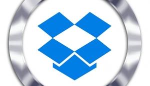 Dropbox: Datensicherheit in Zeiten der DSGVO