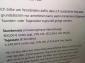 DSGVO: Datenschutzbeauftragter sollte jetzt bestellt werden!