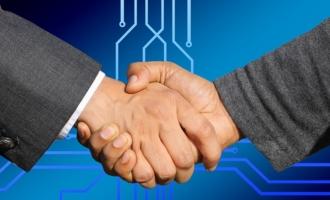 Social Startups schließen die Lücke ökonomischer Integration Geflüchteter