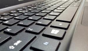Digitaler Wandel: unternehmensWert: Mensch plus