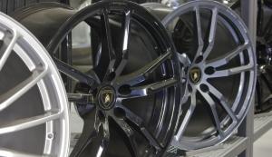 Die Online-Nachfrage nach Autoteilen steigt