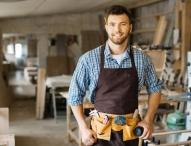 Selbstständigkeit im Handwerk –  das müssen Gründer beachten