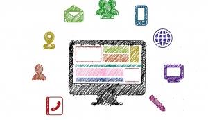 ERP: Erfolgreiche Digitalisierung: Nicht nur eine Frage der Technik