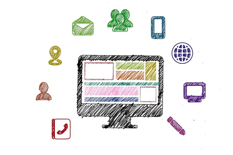 Bild von ERP: Erfolgreiche Digitalisierung: Nicht nur eine Frage der Technik