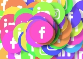 WhatsApp, Instagram und Co. – so süchtig macht Social Media