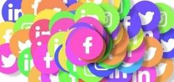WhatsApp, Instagram und Co. - so süchtig macht Social Media