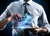 Tipps Jobsuche im Internet