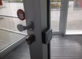 Moderne Sicherheitslösungen für das Eigenheim
