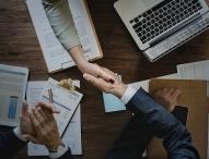 CRM-Lösungen für effizientes Kundenmanagement