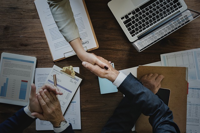 Optimales Firmenleasing Durch Angebotsvergleich Mittelstand