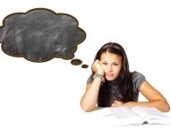 Soziales Umfeld zielgerichtet gestalten im Fachkräftemangel