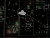 Mehr Effizienz mit modernen ERP-Lösungen