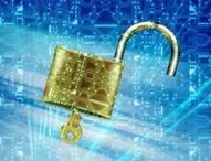 Die Datenschutz Grundverordnung – Darum sollte man sie kennen!