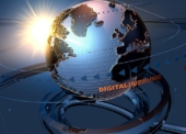 Digitalisierung verändert Berufsbilder radikal