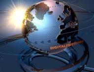 Warum Digitalisierung immer noch schwer fällt