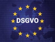 Datenschutz – Die DSGVO kommt ab Mai 2018