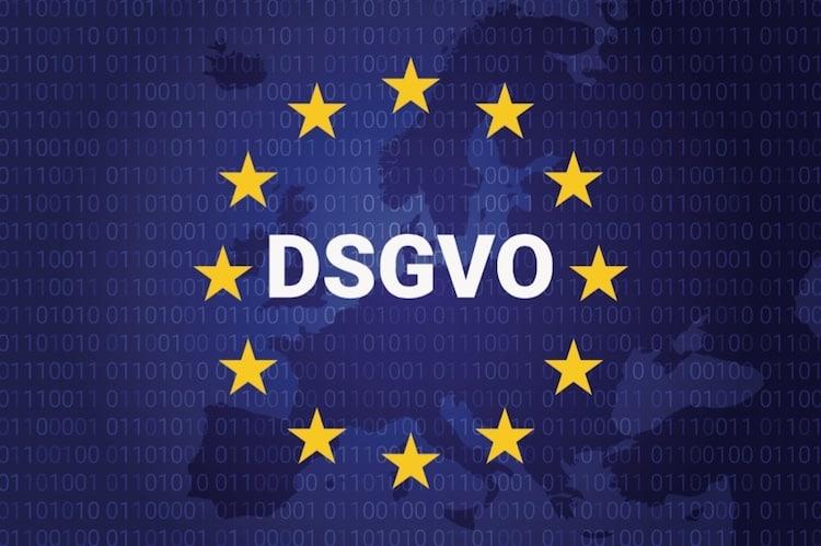 Bild von Datenschutz – Die DSGVO kommt ab Mai 2018