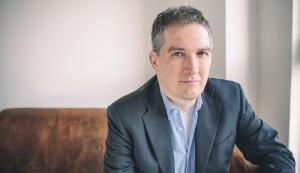 Jens Bargmann wird Geschäftsführer der MediaMath Germany GmbH