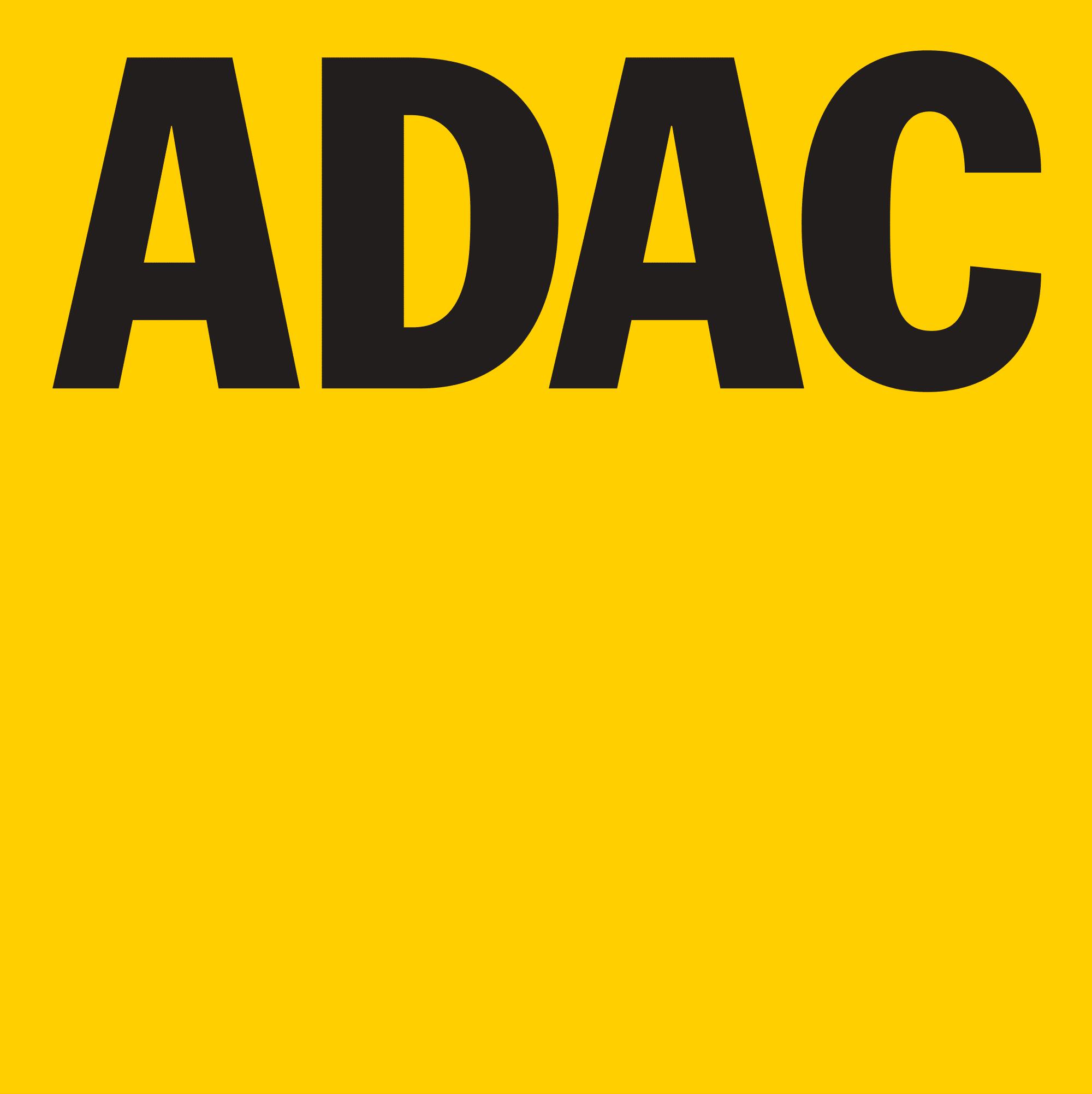 Photo of ADAC: Kraftstoffpreise steigen weiter!