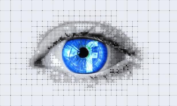 Facebook Hack - Hacker stehlen Nutzerdaten und Zahlungsinformationen von Facebook Usern - Bild (C) Geralt / Pixabay
