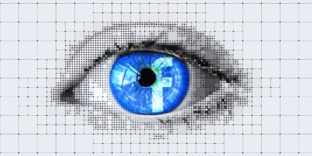 Facebook Hack: Hacker stehlen Nutzerdaten und Zahlungsinformationen