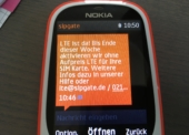 LTE bei Sipgate – In dieser Woche gehts los!